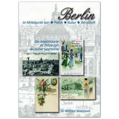 Berlin Buch