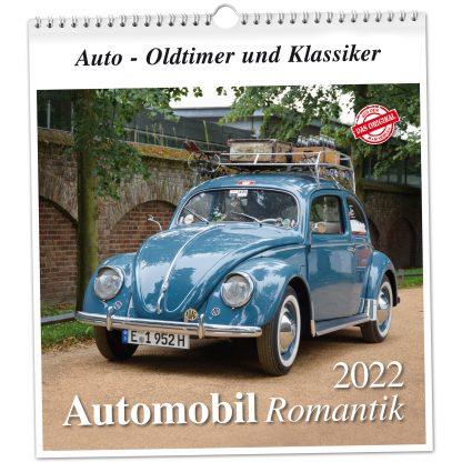 Automobile 2022