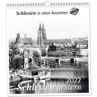 Schlesien 2022