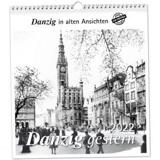 Danzig 2022