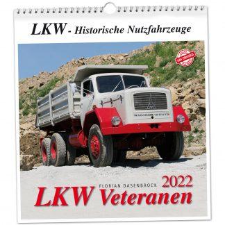 LKW 2022