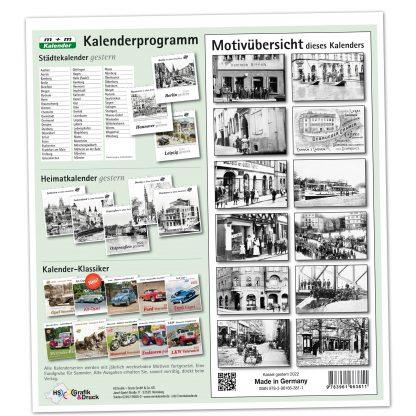 Kassel 2022