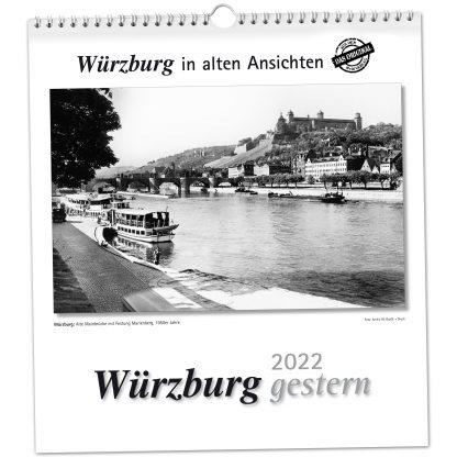 Würzburg 2022