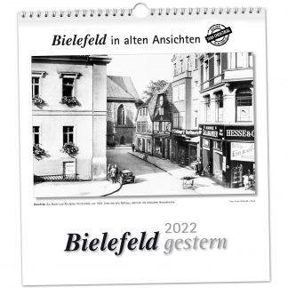 Bielefeld 2022