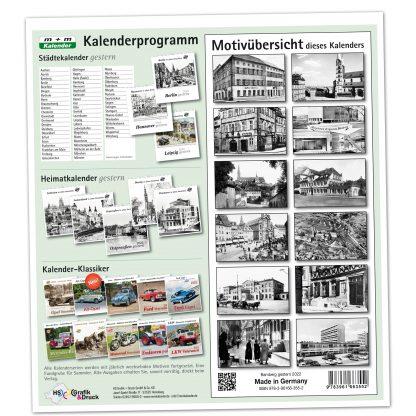 Bamberg 2022