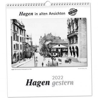 Hagen 2022