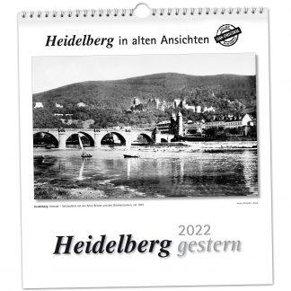 Heidelberg 2022