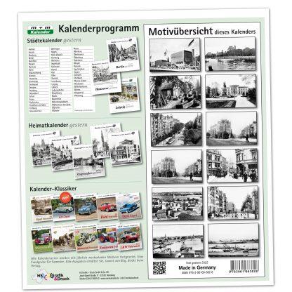 Kiel 2022