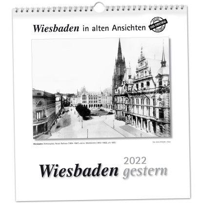 Wiesbaden 2022