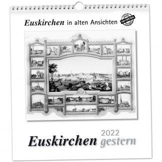 Euskirchen 2022